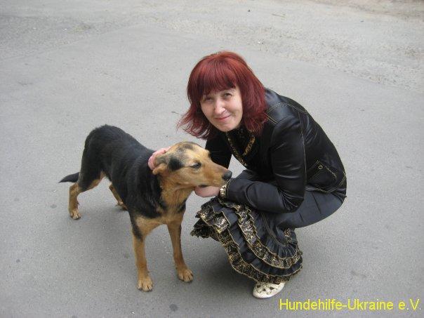 Nina Asafatova2