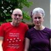 Udo + Christina Nagel