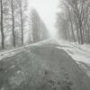 Winterbilder2