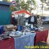 bilder-flohmarkt-26-07-2015-002