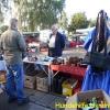 bilder-flohmarkt-26-07-2015-004