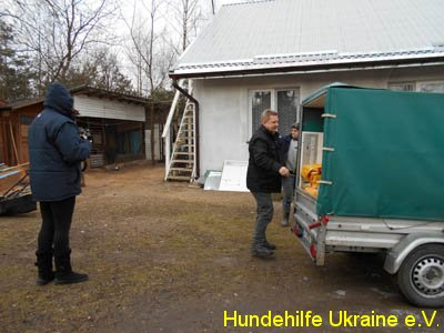 hajnowka_feb2015-1