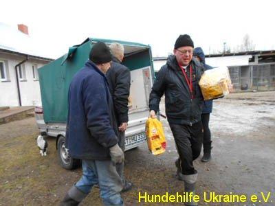 hajnowka_feb2015-2