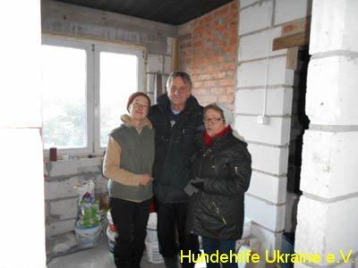 hajnowka_feb2015-9