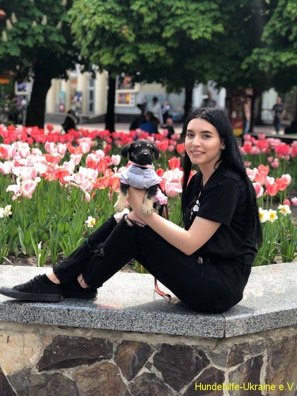 Victoria Chernilevska2