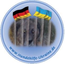 Logo-Hundehilfe-Ukraine