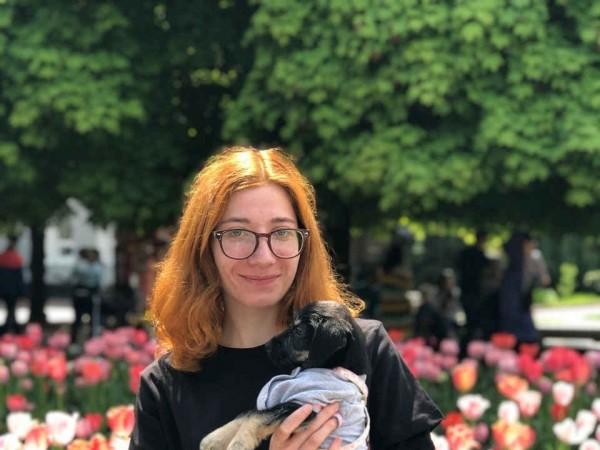 OLENA-LENA-STROKOVA