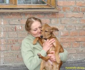 Valentina-Gerasimova