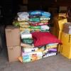 Futterspenden(3)22.10.2016
