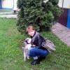 Tanja Shurba
