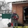 tierheim_feb2014-9