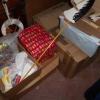 Weihnachtspaket4