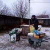 Winter-Trockenfutter10