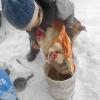 Winter-Trockenfutter11
