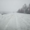 Winterbilder3
