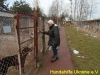 hajnowka_feb2015-4