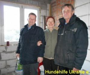 hajnowka_feb2015-8